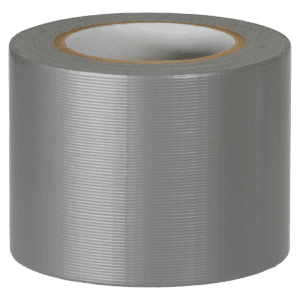 duct tape 100 mm x 50 mtr