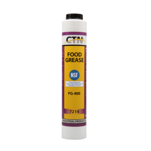 Smeervet Food Grease