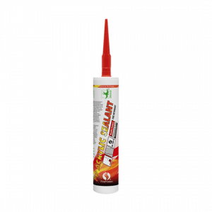Fire Protect Brandwerend Acrylaat wit 310 ml-0